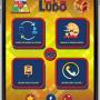 Ludo Chat 1.24 screenshot