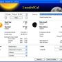 LunaSolCal 2.4 screenshot