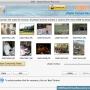 Mac Digital Pictures Recovery 5.4.1.2 screenshot