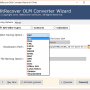 Mac OLM to office 365 Converter 2.3 screenshot