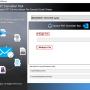 Mac PST to MBOX converter 21.1 screenshot