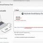 MacSonik Gmail Email Backup Tool 21.4 screenshot