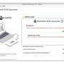 MacSonik OLM Converter 21.4 screenshot