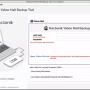 MacSonik Yahoo Mail Backup Tool 21.4 screenshot