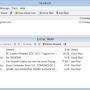MailBell (Email Notify, Spam Blocker) 2.65 screenshot