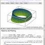 Maxima for Mac and Linux 5.44.0 screenshot