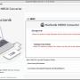 MBOX Converter for Mac 21.4 screenshot