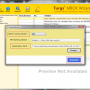 MBOX to Outlook Converter 2.1 screenshot