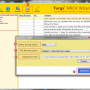 MBOX to Outlook MSG Converter 2.1 screenshot