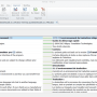 memoQ 9.6.16 screenshot