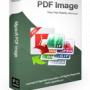 Mgosoft PDF Image Converter SDK 7.2.6 screenshot