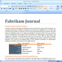 Microsoft Office 2007 Service Pack SP3 screenshot