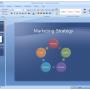 Microsoft Office 2007  screenshot