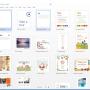 Microsoft Office 2013 x64 15.0.4420.1017 screenshot