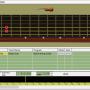 Midi Tab Player 1.3.0 screenshot
