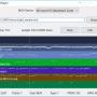 MIDIPlayer 2.12 screenshot