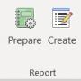 mightymacros Dat Lite 1.1.7 screenshot