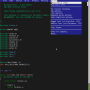 Minimum Profit for Linux 5.55 screenshot