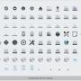 MINIUM² for Mac OS X  screenshot