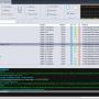 MiTeC Project Maker 1.4.4 screenshot