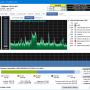 MiTeC Task Manager DeLuxe 3.7.8 screenshot