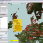 Mobile Atlas Creator for Mac OS X 2.1.1 Rev 2396 screenshot