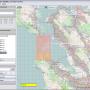Mobile Atlas Creator 2.1.3 Rev 2459 screenshot