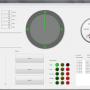Monterey ROV Controller 2.0.2 Beta screenshot