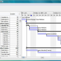 MOOS Project Viewer for Mac OS X 4.1.0 screenshot