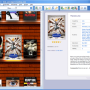 Movie Library Software 10.2 screenshot