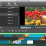 MovieMator Video Editor for Mac 2.5.1 screenshot