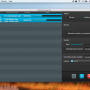 MP3 Converter Pro 2.7.0 screenshot