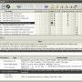 MP3 Diags 1.3.04 Unstable screenshot