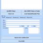 MP3 ID3 Tag Editor Software 7.0 screenshot