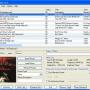 Mp3 Tag Tools 1.2 Build 010 screenshot