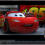 MPC-BE x64 1.4.6 B1590 screenshot