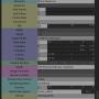 mrViewer x64 5.4.6 screenshot