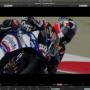 mrViewer 5.6.1 screenshot