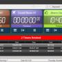 Multi-Timer Ultimate 6.31 screenshot