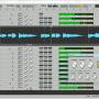 MultitrackStudio Lite 10.2 screenshot