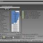 MuvAudio 3.7.0.0 screenshot