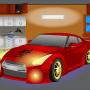 My Car Exhibition 1.3 screenshot