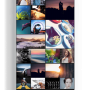 Mylio for Mac OS X 3.8.6646 screenshot