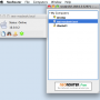 NeoRouter Mesh for Mac 2.4.5.4510 screenshot