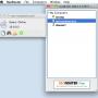 NeoRouter Professional for Mac OS X 2.4.4.4500 screenshot