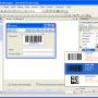 .NET Barcode Professional 8.0 screenshot