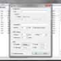 NetGong 8.94 screenshot