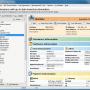 Network Inventory Enterprise 5.8.21 screenshot