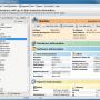 Network Inventory Professional 5.8.21 screenshot