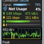 Network Monitor II 29.2 screenshot